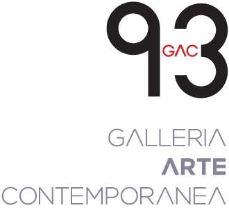 Gallery93